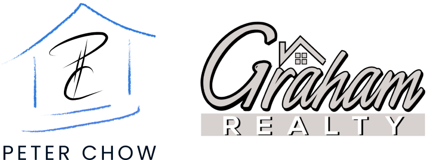 Peter Chow | Calgary Real Estate Agent